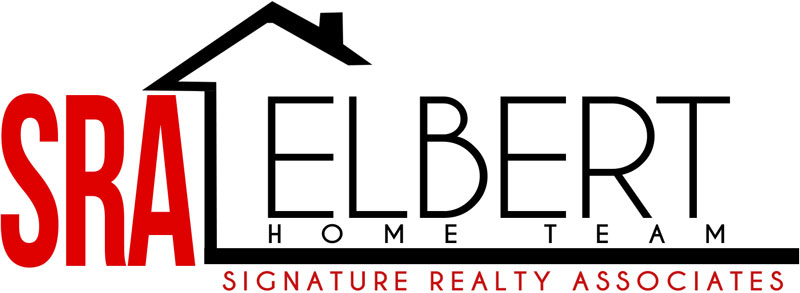 Elbert Home Tampa Realtor